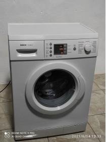 BOSCH MAXX 5 WLX 20460PL/12 FD-a781