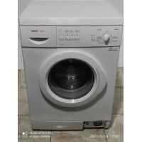 BOSCH MAXX WFL 1200-a701