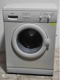 BOSCH Bosch WFH 1260-a929