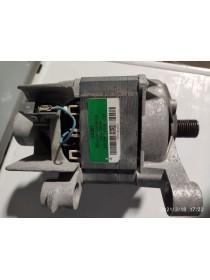 Мотор (двигатель) C.E.SET. MCA 52/64-148/WHE28-z30