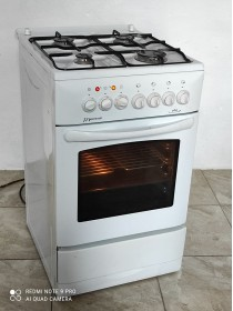 MASTERCOOK KGE 3420B Plus-f814