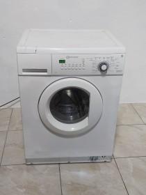 BAUKNECHT WA Star 50 EX-a808