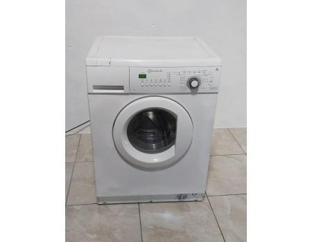 BAUKNECHT WA Star 50 EX-a808 Стиральная машина до 5 кг 60*56 1400 AA об/мин б/у Гарантия 6 мес