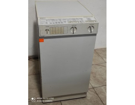 SIEMENS SIWAMAT PLUS 7871-a722 Стиральная машина до 5 кг 1000 об/мин 40*60 см б/у Гарантия 6 мес