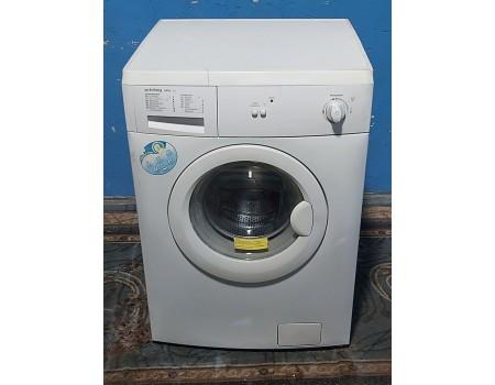 PRIVILEG BASIC 78-а741 Стиральная машинка до 5 кг 1000 об/мин 60*60 Гарантия 6 мес