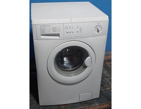 PRIVILEG BASIC 90-a743 Стиральная машина до 5кг 1000 об/мин 60*60 б/у Гарантия 6мес