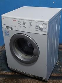 AEG Lavamat W 1259 EXCLUSIVE-a809