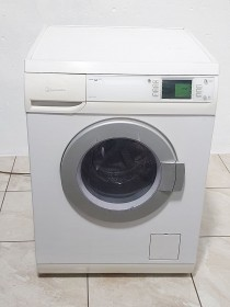 BAUKNECHT WAL 10788-а922