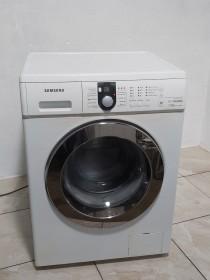 SAMSUNG WF1700WCC-a505