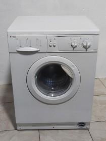 INDESIT WG 522 TX-а937