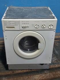 WHIRLPOOL AWM 027WS-а896