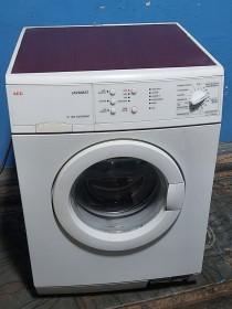 AEG LAVAMAT W1450-а702