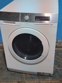 AEG Lavamat 87680-a843