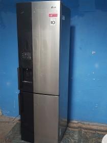 LG GB7143A2HZ-d916