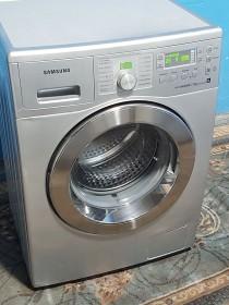 SAMSUNG WF0702WKN-а786