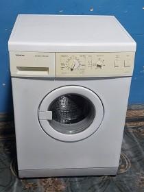 SIEMENS SIWAMAT XM 1060-a637