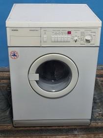 Siemens WM 61231/01 FD-а667