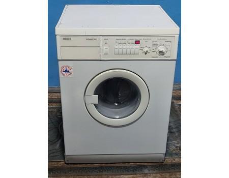 Siemens WM 61231/01 FD-а667 Стиральная машина до 5 кг 1200 об/мин 60*60 Aqua Stop б/у Гарантия 6 мес