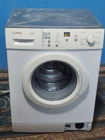 BOSCH MAXX 6 WAE 32343/24 FD-a745