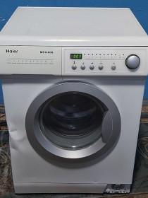 HAIER MS 1460S-а888