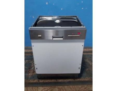 AEG Favorit-c788 Посудомоечная машина встраиваемая 12 комплектов 60*60 б/у Гарантия 6 мес
