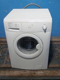 PRIVILEG BASIC 78-а638