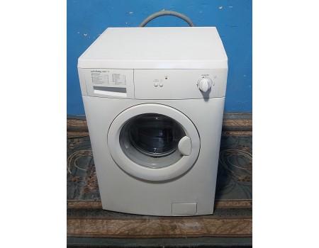 PRIVILEG BASIC 78-а638 Стиральная машинка до 5 кг 1000 об/мин 60*60 Гарантия 6 мес