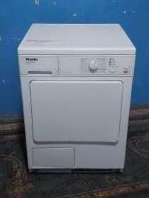 MIELE Novotronic T294 C-b789