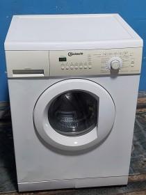 BAUKNECHT ECO 6400-a808