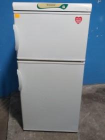 POLAR CZP-200-d711