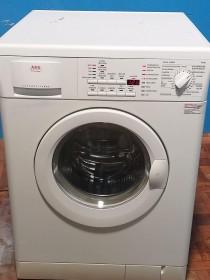 AEG lavamat L14720 TURBO-а653