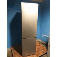 Bosch KGN39KL35-d595