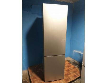 Bosch KGN39KL35-d595 Холодильник двухкамерный 366L А++ 203*60 б/у Гарантия 6 мес