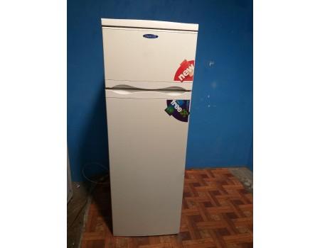ARDO FDP 24 A1-d616 Холодильник двухкамерный 231L 142 *54 б/у Гарантия 6 мес