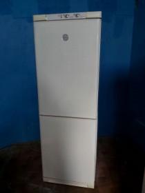 Electrolux ERB 3044-d707