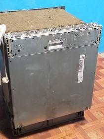 BOSCH SGV45M83EU-с624