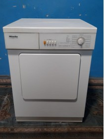 MIELE Novotronic T430-b859
