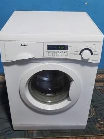 Haier HW-E1450 TVE-а780
