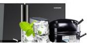 Компрессоры для холодильников (5)
