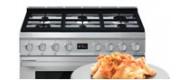 Кухонные плиты бу и *новые