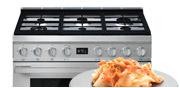 Кухонные плиты (39)