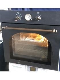 TEKA HP-750AT-B-e69 Духовой шкаф