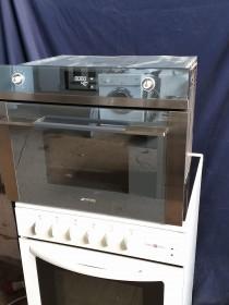 SMEG SF4120V-е104 Духовой шкаф