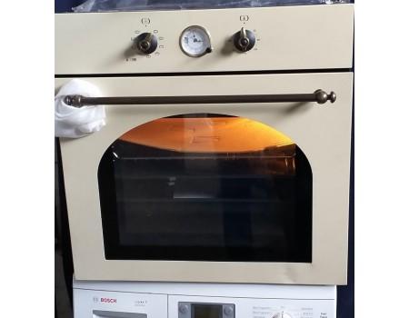 TEKA HP-750BG-B-e71 Духова шафа електричний 57L 60 * 54 НОВИЙ * Гарантія 6 міс
