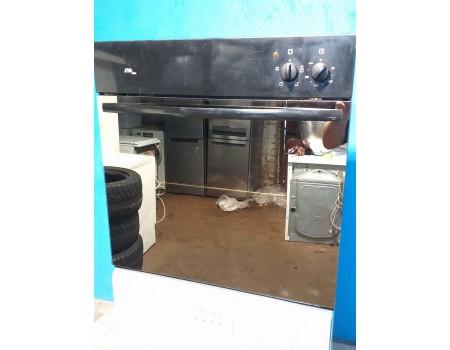 ETNA 6920AA-e299  Духовой шкаф электрический 60*60 б/у Гарантия 6 мес
