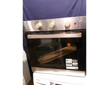 HOTPOINT-ARISTON FA3 530H-e936 Духовой шкаф электрический НОВЫЙ* Гарантия 6 мес