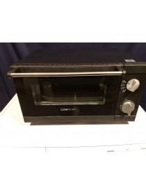 CLATRONIC MPO-3520-e54 Мульти печь для пиццы