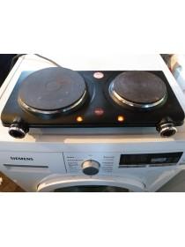 ELDOM PG20N-933 Электрическая плита б/у