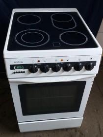 PRIVILEG 012-495-8-g191 Электрическая плита