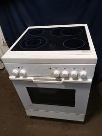 NEFF M1190-W101-g171 Электрическая плита